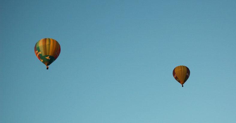 air balloon mp3  free