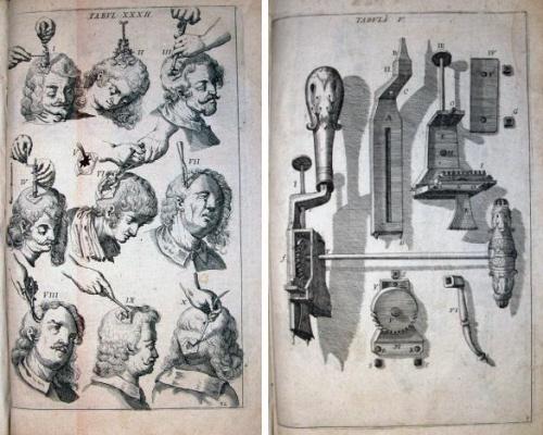johannes_scultetus_trepanation