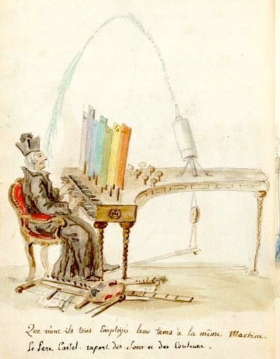 A_caricature_of_Louis-Bertrand_Castel's_%22ocular_organ%22