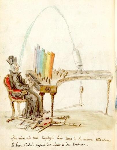 A_caricature_of_Louis-Bertrand_Castel's_%22ocular_organ%22