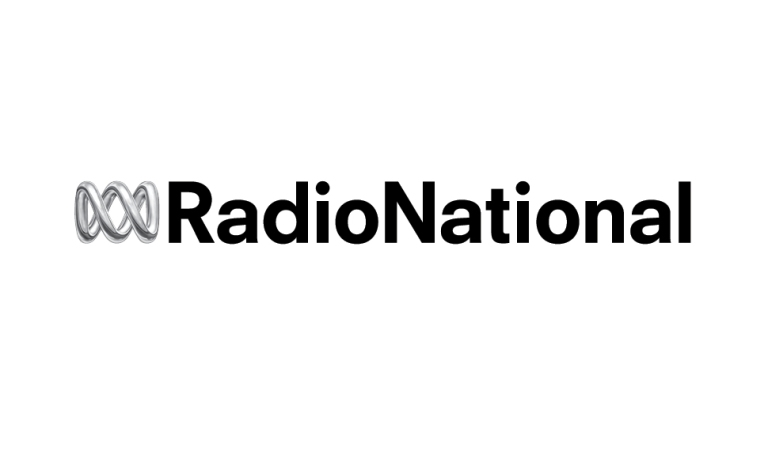 Radio_National